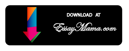 download essay writing guide